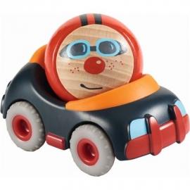 HABA - Kullerbü - Crashauto