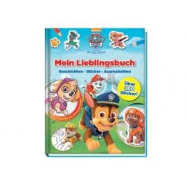 Panini Verlags GmbH, 3677, Fanbuch
