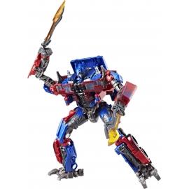 Hasbro - Transformers Studio Series Voyager Figur
