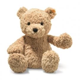Teddyb.Jimmy 40 hellbraun