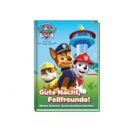 Panini Verlags GmbH, 3695, Geschichtenbuch