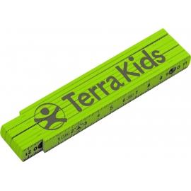 HABA - Terra Kids Meterstab