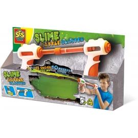 SES Creative - Schleim Battle Blaster