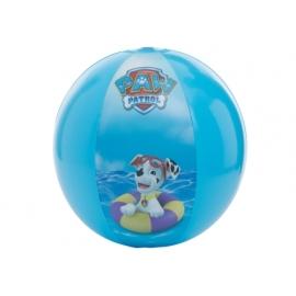 Paw Patrol Wasserball, aufgeblasen ca. 2