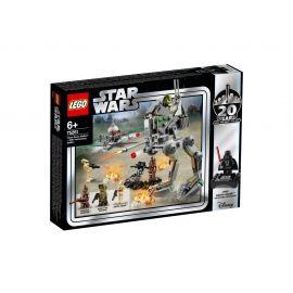 LEGO® Star Wars 75261 Clone Scout Walker?? 20 Jahre LEGO Star Wars