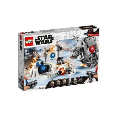 LEGO® Star Wars 75241 ActionBattle EchoBase? Verteidigung
