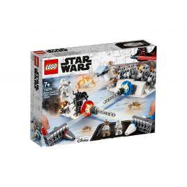 LEGO® Star Wars 75239 ActionBattle Hoth? Generator-Attacke