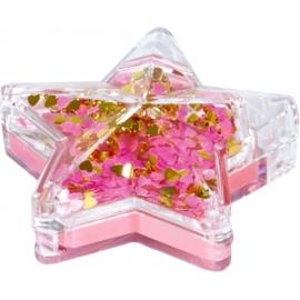Lipbalm Prinzessin Lillifee (Vanille-Duft)