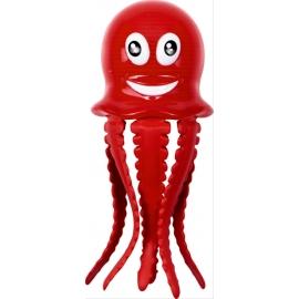 Blinkender Tauch-Octopus Capt n Sharky
