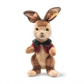 Flopsy Bunny 25 braun/beige