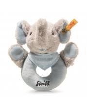 Trampili Elefant Greifring 13