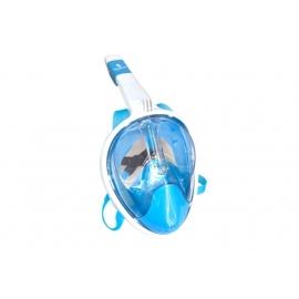 Splash & Fun Full Face Schnorchel-Maske Größe S / M