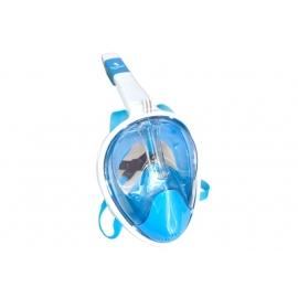 Splash & Fun Full Face Schnorchel-Maske Größe L / XL