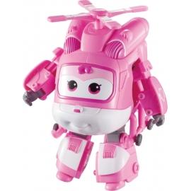 Transform-a-Bots Dizzy