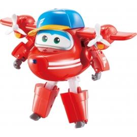 Transform-a-Bots Flip