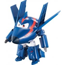 Transform-a-Bots Agent Chace