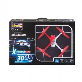 Revell Control - X-Treme Quadcopter Marathon