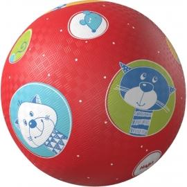 Haba Ball Katze und Maus
