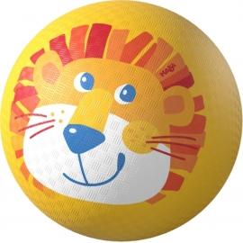Haba Ball Löwe