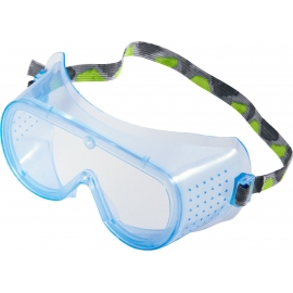 HABA - Terra Kids Schutzbrille