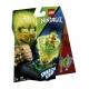 LEGO® Ninjago 70681 Spinjitzu Slam ? Lloyd