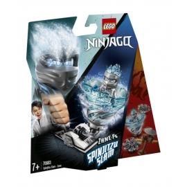 LEGO® Ninjago 70683 Spinjitzu Slam ? Zane