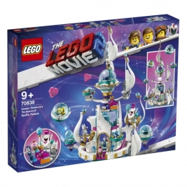 LEGO® Movie 2 70838 LOG Movie 2 Conf. 2