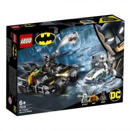 LEGO® Super Heroes 76118 SH Conf. 1