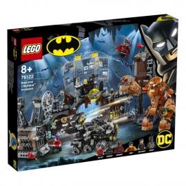 LEGO® Super Heroes 76122 SH Conf. 4