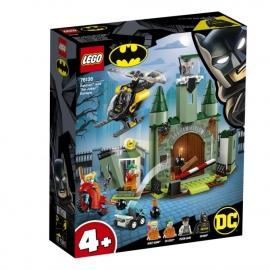 LEGO® Super Heroes 76138 SH Conf. 9