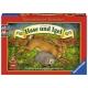 Ravensburger Spiel - Hase und Igel