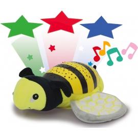 Jamara - Sternenlicht LED Dreamy Biene