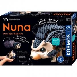 KOSMOS - Nuna