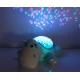Jamara - Sternenlicht LED Dreamy Nilpferd