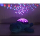 Jamara - Sternenlicht LED Dreamy Schildkröte