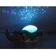 Jamara - Sternenlicht LED Dreamy Elefant