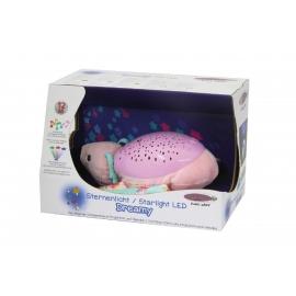 Jamara - Sternenlicht LED Dreamy Schmetterling