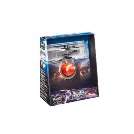 Revell Control - Copter Ball Mars