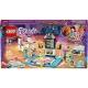 LEGO Friends - 41372 Stephanies Gymnastik-Show