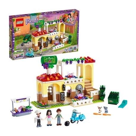 1 x LEGO® 41357//40253 Geheime Tür Aufdruck Dicke Frau.