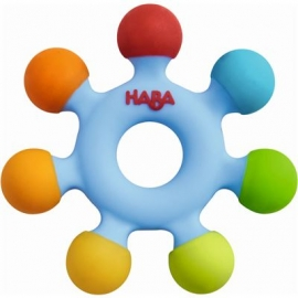 HABA - Greifling Farbenrand
