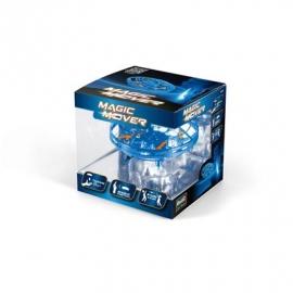 Revell Control - Quadcopter Magic Mover Blau