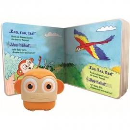 Voggenreiter - Baby-Affe und seine Freunde