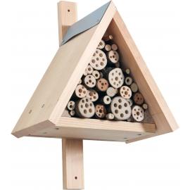 HABA® - Terra Kids Insektenhotel Bausatz
