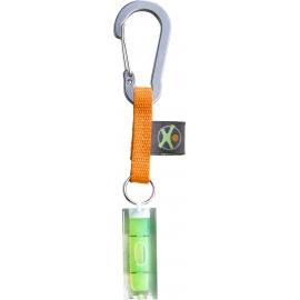 HABA® - Terra Kids Anhänger Mini Wasserwaage