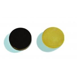 BG-Spielsteine, medium