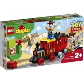 LEGO® DUPLO® 10894 Toy-Story-Zug