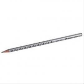 Faber-Castell Bleistift GRIP 2001 B