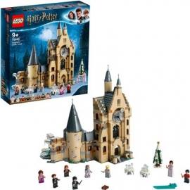 LEGO® Harry Potter - 75948 Hogwarts Uhrenturm