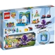 LEGO® Disney™ Toy Story 4 - 10770 Buzz und Woodys Jahrmarktspaß!